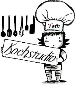 Kochstudio  Tatis Kochstudio - koch.studio | Kochen wie Gott in Frankreich